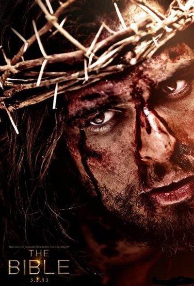 Библия 2 Сезон Скачать Торрент