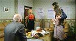 Будет светлым день (2013) HDTVRip / SATRip