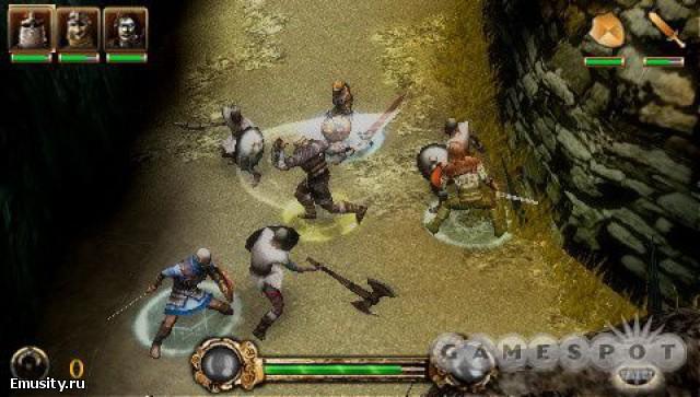 Mortal Kombat 4.8 1 Торрент