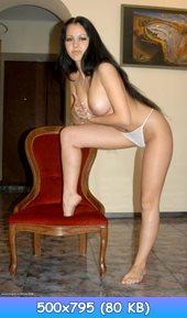 http://i5.imageban.ru/out/2013/03/21/1c5f2e9fbf5a656b59cbf3b895313c6c.jpg