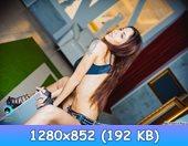 http://i5.imageban.ru/out/2013/03/21/426e629f72b285a363c5af61199a30f6.jpg