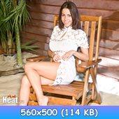 http://i5.imageban.ru/out/2013/03/21/90b2d2eefae4eb026f16d6f480ddfb9d.jpg