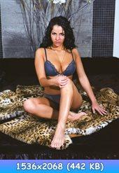 http://i5.imageban.ru/out/2013/03/21/a065378146f98ea35fff02fbd085836b.jpg