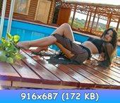http://i5.imageban.ru/out/2013/03/21/cefb1e4d6feac2dc3a302354986cc2ae.jpg