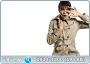 http://i5.imageban.ru/out/2013/03/22/cfdc0b0ed5159fb6f1259217e58d04a3.jpg
