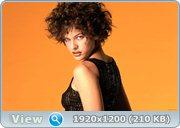 http://i5.imageban.ru/out/2013/03/22/e724fe906a00e1b3772f90fcb9674c4f.jpg
