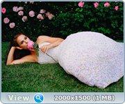 http://i5.imageban.ru/out/2013/03/24/d27b2039ef46f1c5d5af5e6646b02f07.jpg