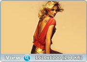 http://i5.imageban.ru/out/2013/03/27/05b7b7ae0f03d014b141223c4ee355f8.jpg