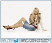 http://i5.imageban.ru/out/2013/03/27/128e79ae6ca6bb8dbec20c7107ffd8e1.jpg