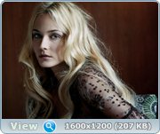 http://i5.imageban.ru/out/2013/03/27/15c9a6eacc7a35dea433015b48919052.jpg