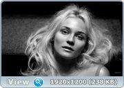 http://i5.imageban.ru/out/2013/03/27/1681e1af54abde196a0d9e8538115fa4.jpg