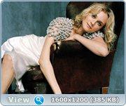http://i5.imageban.ru/out/2013/03/27/3d8c34db7ed56efaf76fe88dc1a4f0a5.jpg