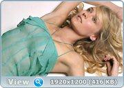 http://i5.imageban.ru/out/2013/03/27/476cb98af654c28b52845dfca11f3990.jpg