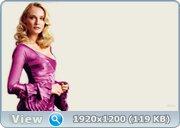 http://i5.imageban.ru/out/2013/03/27/595292b4a6713bb675beaea3114eeaa4.jpg