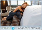 http://i5.imageban.ru/out/2013/03/27/5af01f1fd118a7bd9312e223b841e541.jpg