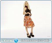 http://i5.imageban.ru/out/2013/03/27/64f702888acbef115ce6fef98c66fdc4.jpg