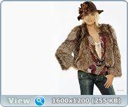 http://i5.imageban.ru/out/2013/03/27/6eef6034bdc7dacd8d14bf277f0cbd3f.jpg