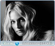 http://i5.imageban.ru/out/2013/03/27/740209419fbf2fe8f7f843acbc06e4dd.jpg
