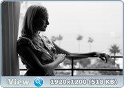 http://i5.imageban.ru/out/2013/03/27/97e7666d97bee6b52b6b16c9cdee2f31.jpg