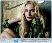 http://i5.imageban.ru/out/2013/03/27/9f5b2159eda6d50169be18bfc655d877.jpg