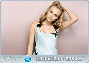 http://i5.imageban.ru/out/2013/03/27/9f79298c843daf63e003d2d08b80e6b8.jpg