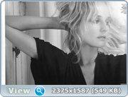 http://i5.imageban.ru/out/2013/03/27/a50e2d75d27b37585042c3749e1fa495.jpg