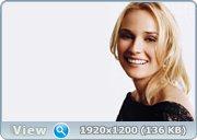 http://i5.imageban.ru/out/2013/03/27/aa6ebd01a74798729ec303259b461c54.jpg