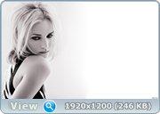http://i5.imageban.ru/out/2013/03/27/ad00119c66a83f09064a6b3460287f77.jpg