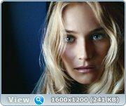 http://i5.imageban.ru/out/2013/03/27/cd4b322bbdce01f6daf4037584279f95.jpg