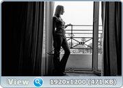 http://i5.imageban.ru/out/2013/03/27/f1598d1654f2b02a167ae33e498bb38d.jpg
