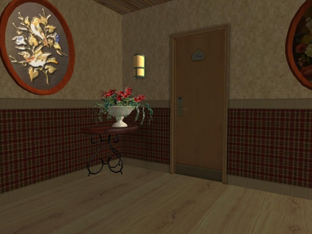 http://i5.imageban.ru/out/2013/03/28/6e080744a1f42357059582a54892d042.jpg