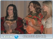 http://i5.imageban.ru/out/2013/03/28/dd7e28d8f781ff3636269fe66f697eac.jpg