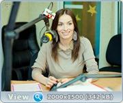 http://i5.imageban.ru/out/2013/03/28/ec1431dcbaa73ca020fc748ffd8ae4d5.jpg