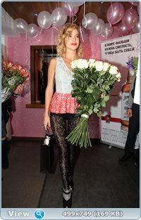http://i5.imageban.ru/out/2013/03/30/c4140573c45104e7f7837398ee995a56.jpg