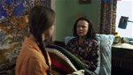 Фродя (2013) SATRip / HDTVRip / HDTVRip720р