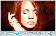 http://i5.imageban.ru/out/2013/04/01/395f66d65561108618e288a4a6facc60.jpg
