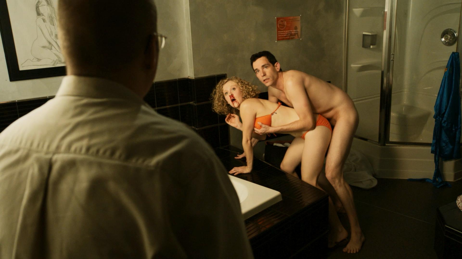 Секс филм сикачат 4 фотография