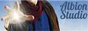 Следствие по телу / Body of Proof (3 сезон / 2013) HDTVRip/WEB-DLRip