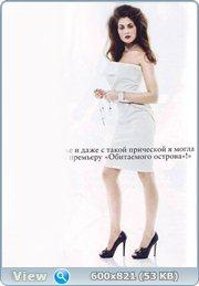 http://i5.imageban.ru/out/2013/04/02/5c32b923d1e4227eb628b14e9374b7ce.jpg