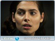http://i5.imageban.ru/out/2013/04/02/6573e53287dfe3eeab5facf295be7f8c.jpg