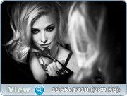 http://i5.imageban.ru/out/2013/04/02/7d5ea7ad1b47bb22902921665049de81.jpg