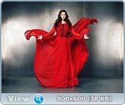 http://i5.imageban.ru/out/2013/04/02/b0c52e48cef3d2dd9174d55cd9b64164.jpg