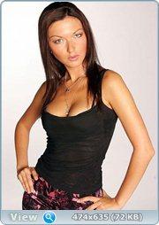 http://i5.imageban.ru/out/2013/04/02/c75af8adc633b83074a27fec07fb3abc.jpg