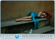 http://i5.imageban.ru/out/2013/04/08/00e5309232b3bed78d4275f72e7f9e29.jpg