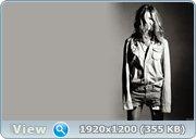 http://i5.imageban.ru/out/2013/04/08/052ab6b5ea45543a3c5a008be1dba6a9.jpg
