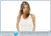 http://i5.imageban.ru/out/2013/04/08/0c9ba729e9391d367ead77de4195f18c.jpg