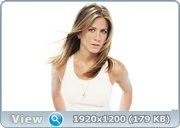 http://i5.imageban.ru/out/2013/04/08/108ece7de143a822ce223927ed2f3f4b.jpg