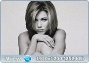http://i5.imageban.ru/out/2013/04/08/191db930e54578cbd7ca857aedcc2f59.jpg