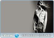 http://i5.imageban.ru/out/2013/04/08/1f26f46df62a33ac46db375fde3f3984.jpg