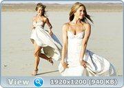 http://i5.imageban.ru/out/2013/04/08/27c138bc9282a5a7d8fa9740aba65da3.jpg